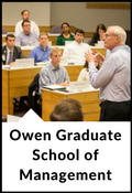 Owen School of Management