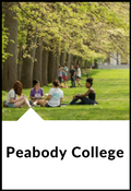Peabody College
