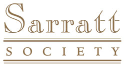 Sarratt Society
